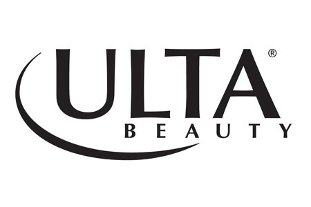 Ulta Beauty's Quest For The Ultimate Omni-Channel Experience
