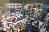 ims2011exhibits