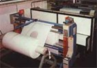 Knitted Fabric Inspection System