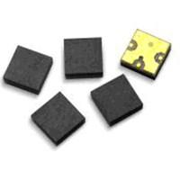 Miniature PCS Band Duplexer: ACMD-7409