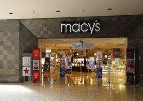 Harris Poll Names 2016 Brands Of The Year And Macy's Ousts Kohl's For Top Spot