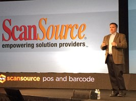 Video: How ScanSource Has Evolved Over The Company's History