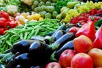 5 Tips For A Flouring Food Supply Chain