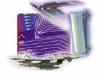 AD350A: RF & Microwave Laminate