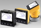 Signet 9900 Transmitter: Professional Instrumentation