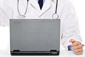Physicians Are Replacing Practice Management And Revenue Cycle Software