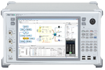 Anritsu Company Satisfies Major U.S. Operators' Requirements With Emergency Alert And Public Warning Test Solution