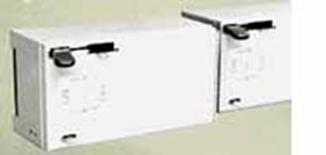 Linear Handle Switches
