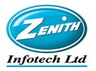 Zenith Infotech CPR (Certified Partner Reseller) Program