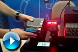 HP, Seiko, SYNNEX Show Total Solution At RetailNOW 2013