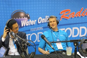 3 Keys To Successful Water Treatment