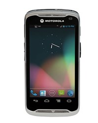 Motorola TC55 Touch Computer