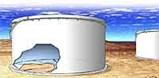 Leak Detection Technology