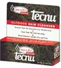 Poison Oak and Ivy Protection - Tecnu