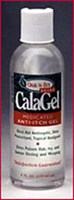 Oak-N-Ivy Brand CalaGel