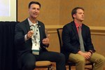RetailNOW Panel: Channel Vital To Mobile Payment Adoption