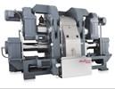 Roller Compactor PP 500
