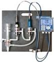 FCL Free Chlorine Analyzer