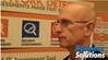 RapidFire Tools Details HIPAA Compliance Module At Channel Transitions East