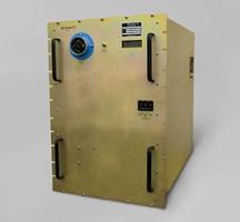 dB-3906 TWT Amplifier