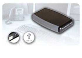 SkyeTek SR70 Desktop RFID Reader