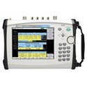 Complete, Multifunction Base Station Field Tester