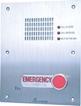 Talk-A-Phone's Emergency Phone