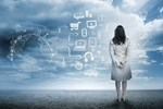 5 Things Solutions Should Do For Your Omni-Channel IT Clients