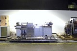Used Bosch Packaging Horizontal Cartoner