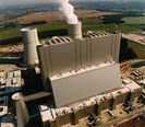 Sulzer Solutions For The Fossil-Fuel Fired Power Industry