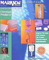 Product Publication