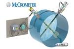FPI-X Dual Sensor Electromagnetic Flowmeter