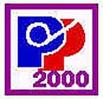 Pull-Planner 2000 for Windows