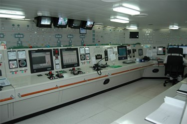 EngineerControlRoom