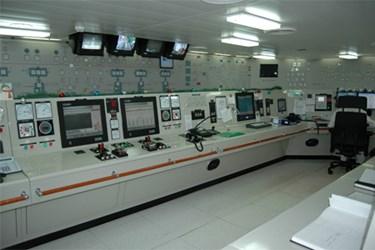 EngineerControlRoom