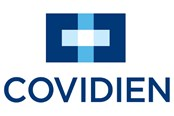 Covidien Buys Sapheon, Adds To Peripheral Vascular Offering