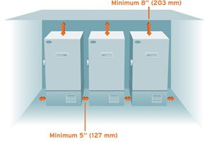 Key Considerations When Purchasing An Ultra-Low Temperature Freezer