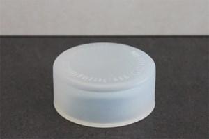 Silicone Dust Caps