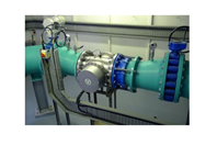 City Of Moline, IL Selects Engineered Treatment Systems (ETS, LLC) As UV System Provider For City Drinking Water