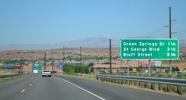 Next-Level Communications Solves SCADA Problem For City Of St. George