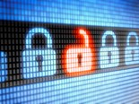 Breaches Cost Healthcare $5.6B Annually