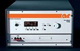 10000 Watt Pulse TWT Amplifier: 10000TP8G10