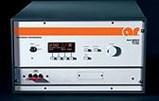 10000 Watt Pulse TWT Amplifier: 10000TP8G10