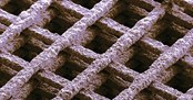 3D Printed Graphene Shows Potential For Tissue Engineering