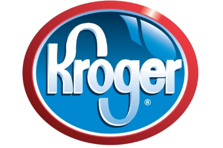 The Kroger Family Of Stores Celebrates '25 Merry Days'