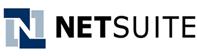 NetSuite Retail POS