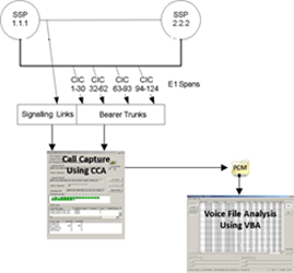 gI_105700_SS7CCAmod