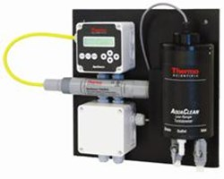 Thermo Scientific AquaSensors DataStick AquaClear Low-Range Turbidimeter