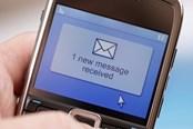 Mobile Notification App Thwarts Threats