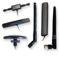 Dipole Antennas